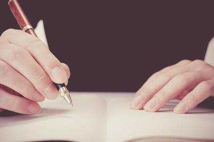 英語の勉強初心者におすすめの本6選!文法など強化したい項目別に紹介画像