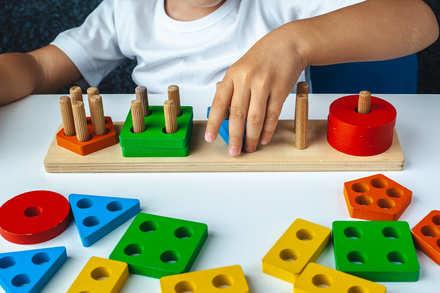 5分でわかる学問としての幼児教育!学ぶ目的・魅力、学べる学校を解説画像