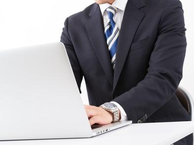 5分でわかる貿易事務!事務職では年収が高い。仕事内容や就職・転職に有利な資格を解説!画像