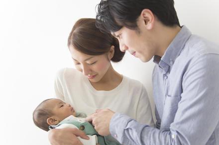 出産祝いに喜ばれる絵本、おすすめ25選!【赤ちゃん向け】画像