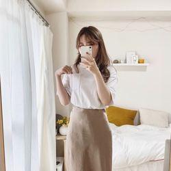 kayano プロフィール画像