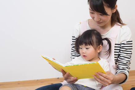 童心社が出版する絵本おすすめ5選!赤ちゃん向けから低学年向けまで画像