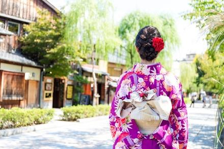 5分でわかる浮世草子!特徴や、井原西鶴の代表作などをわかりやすく解説!画像