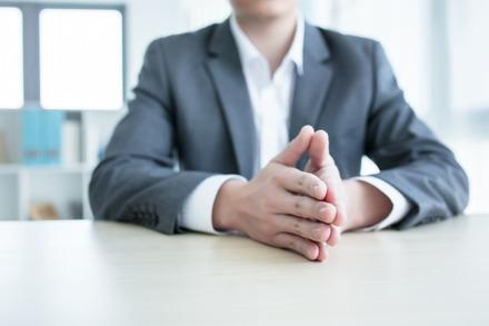 5分でわかる保護観察官!安定した仕事と年収が魅力。転職・就職の採用試験を解説!画像