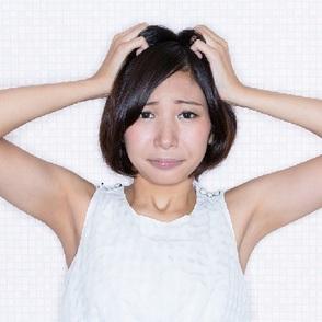 豊島ミホおすすめ作品ベスト6!『底辺女子高生』作者の名作を読む画像