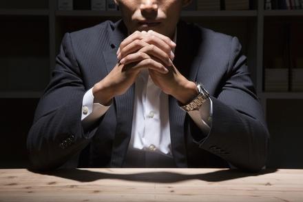 経営戦略とは何か? 分かりやすく基本、特徴、事例を押さえるおすすめ本5選画像