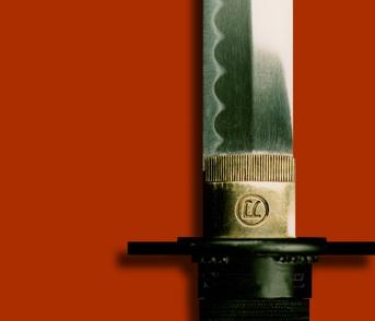 岡田以蔵について知っておくべき3つの事実!幕末の「人斬り」は超泣き虫!?画像