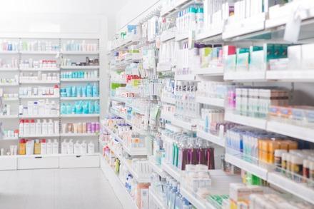 5分でわかる調剤薬局事務!未経験でも働きやすい?有利な資格や年収について解説画像