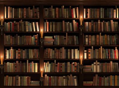 フィッツジェラルドのおすすめ本5選!アメリカを代表する天才作家画像