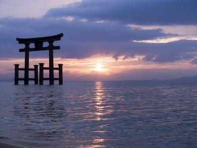 世阿弥にまつわる6つの逸話!日本伝統芸能である能の大成者の美学を学ぶ画像