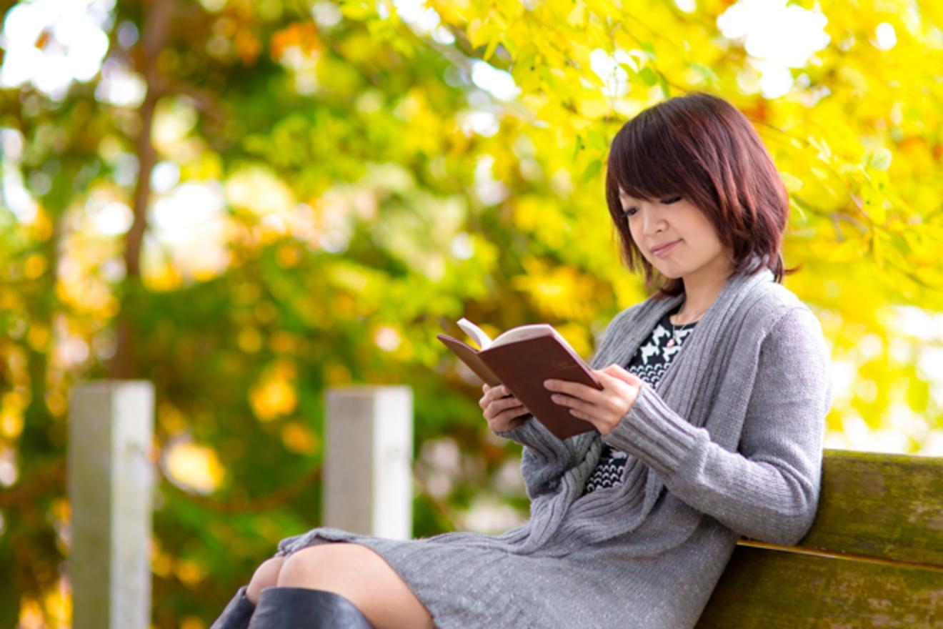 """面白そうな本を探すなら・・・? """"ブックガイド本""""5選"""