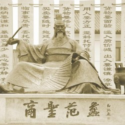 hyakumanisshin プロフィール画像