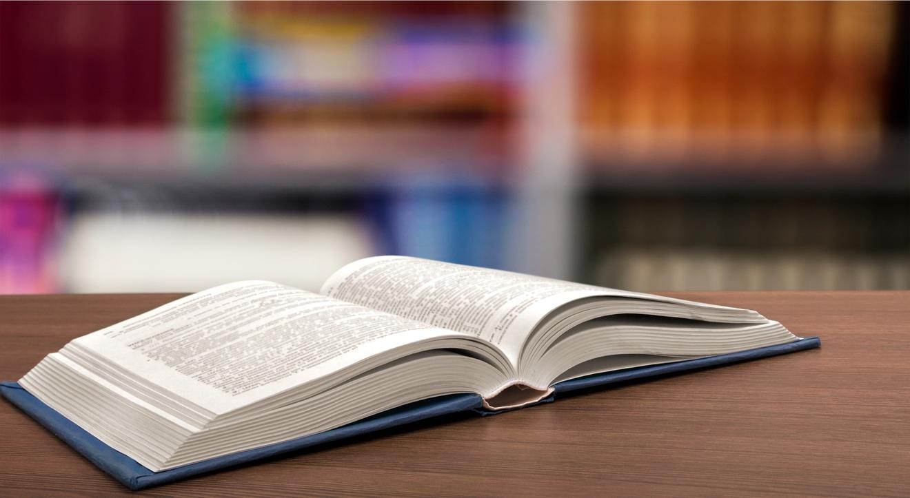 【経済学】大人の学び直しにおすすめの本6選!文系でも理系でも読みやすい