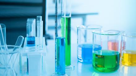 5分でわかる化学!身につけたい化学の常識って?歴史や知識を生かせる仕事などを解説!画像
