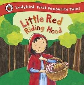 子どもから大人まで英語で読める、グリム童話おすすめの本5選!画像