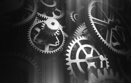 円城塔のおすすめの本5選!時間をかけてじっくり読んでほしいSF小説家画像