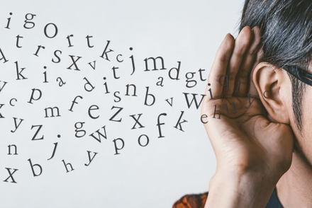 耳を鍛える!TOEICリスニングのおすすめ参考書・問題集15選【2020年最新】画像