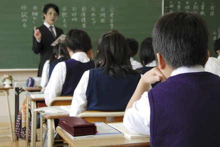 5分でわかる教育業界!英語やプログラミング、進むデジタル教育を解説 画像