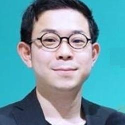 SUGAR プロフィール画像