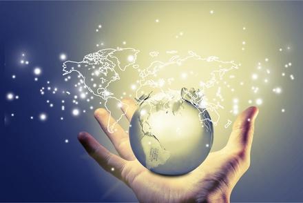 5分でわかる「グローバル化」メリットとデメリット、課題等わかりやすく解説画像