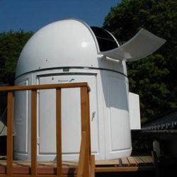 モモ天文台長 プロフィール画像