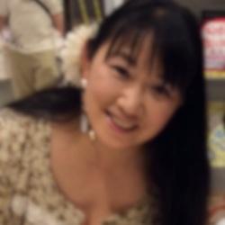 hirochannekoプロフィール画像