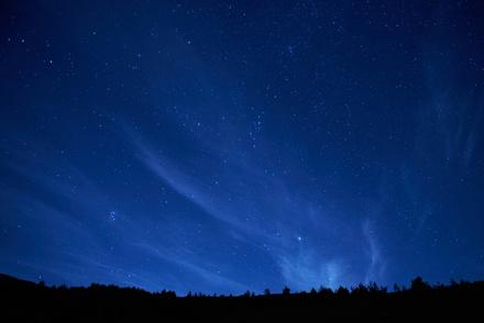 5分でわかる大気圏!高度や温度、成層圏などの特徴をわかりやすく解説!画像