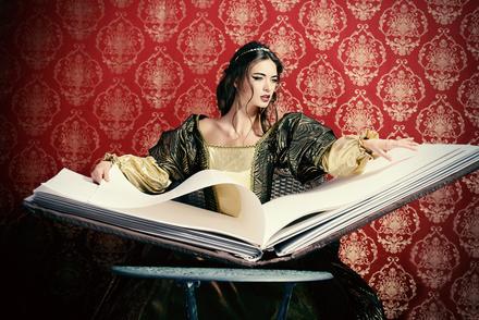 エリザベス1世の素顔を知る事実6選!一生をイギリスに捧げた処女王の生涯画像