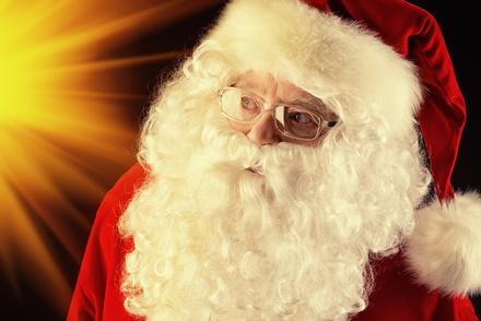 クリスマスプレゼントにもらって嬉しい大人の絵本おすすめ5選!画像