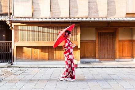 森見登美彦のおすすめ作品ランキングベスト10!京都いち愛される作家!画像
