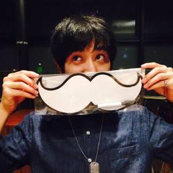 Katsu プロフィール画像