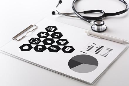 5分でわかる天然痘!世界で唯一撲滅された感染症の歴史、症状、ワクチンなどを解説画像