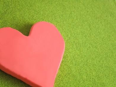 ビジネスや恋愛で活用できる!おすすめの心理学の本28選【2020年下半期】画像