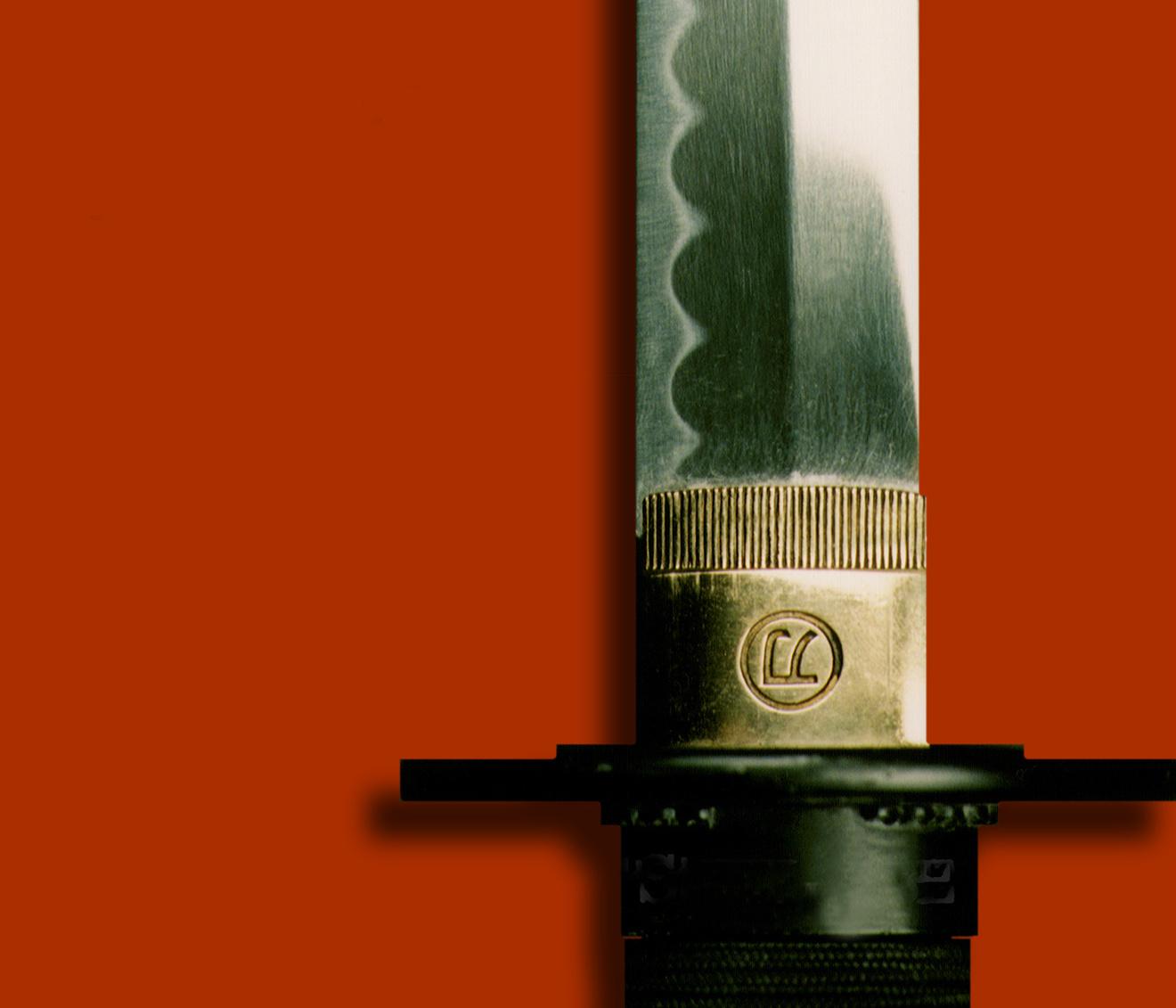 新田義貞にまつわる逸話5つ!鎌倉幕府を滅ぼした武将の生涯とは?