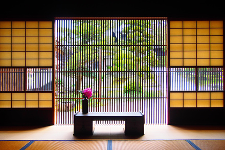 5分でわかる新古今和歌集!編者、有名な歌、藤原定家などをわかりやすく解説画像