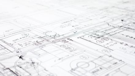 5分でわかる建築設備士!仕事内容や就職先、国家資格試験の詳細とは。年収事情も解説!画像