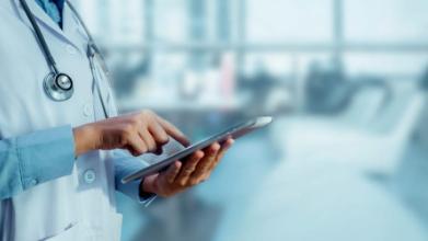 5分でわかる医療情報技師!就職・転職に有利な資格や気になる年収、就職先など解説!画像