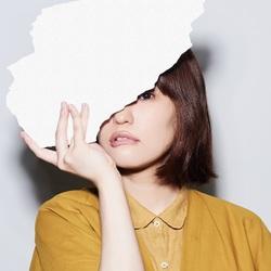 内田万里プロフィール画像