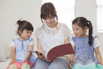 命の大切さを学ぶ絵本おすすめ5選!読み聞かせにも最適画像