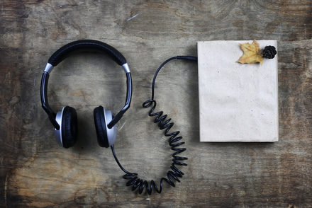ジミ・ヘンドリックスにまつわる5つの逸話!ロックを発展させた男の人生とは画像