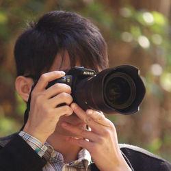 miyakokoro プロフィール画像