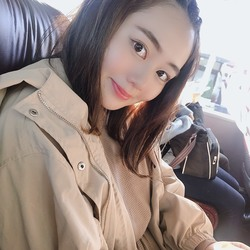 Sakura  プロフィール画像