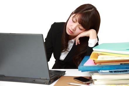 「仕事辞めたい」は甘えなのか?9つの退職理由と対処法を考えてみた画像