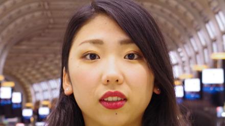 自分が見てる世界が全てじゃない。生田斗真さん主演映画の原作漫画をおすすめ画像