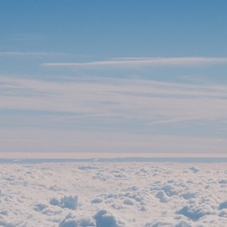 SKYプロフィール画像