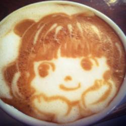 蒲生由紀子 プロフィール画像