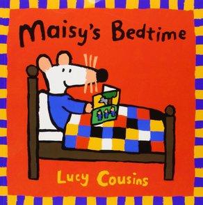 4歳の子供と読みたいおすすめ英語の絵本5選!画像