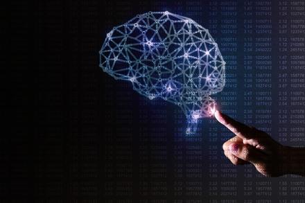 分かりやすい人工知能(AI) 入門本おすすめ5選画像