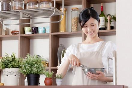 プロ目線で選ぶ料理マンガおすすめ6選。これで本当に美味しい料理が作れる!画像