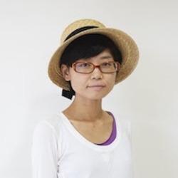 akahoshitomoka プロフィール画像